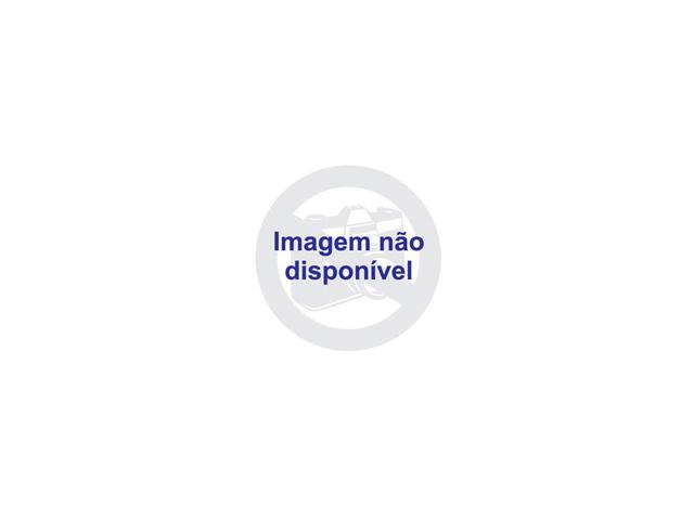 MULTPLAST - GARRAFA QUADRADA PET  300ML- PT.10UN